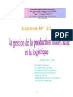 21-140408183323-phpapp01.doc