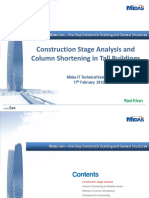 Construction-Stages-and-Column-Shortening-Analysis-in-Tall-Buildings.pdf