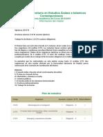 Oferta Academica Estudios Arabes Islamicos Proximo Curso (1)
