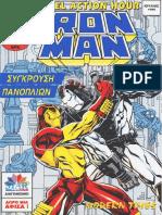 Ironman (1996) v1 02 (Modern Times)