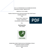 Rancang_Bangun_Alat_Pendeteksi_Logam_ber.pdf