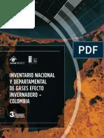 1 Inventario Nacional y Departamental de Gases Efecto Invernadero - Pnud (2)