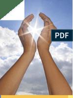 Nathaniel Mead Benefits Sunlight EHP