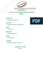 Monografia III Estadistica Carlos Baltodano