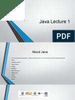 Java_Lecture 1.pdf