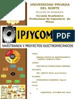Parcial PDF..PDF
