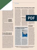 EXP16NOMAD - Nacional - Editorial - Pag 2