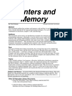 41888605-Pointers-and-Memory.pdf