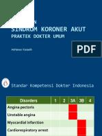 manajemen-sindrom-koroner-akut-praktek-dokter-umum-adrianus-kosasih.pdf