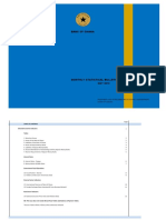 Monthly_Statistical Bulletin_MAY Tables.pdf