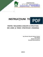 INSTRUCTIUNI_TEHNICE_SPECIFICE.pdf