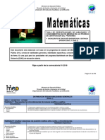 matematica-EDAD-n1-y-n2-2016