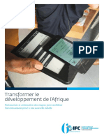 Transforming+African+Development+French+FINAL (1)