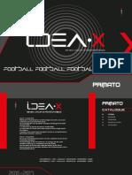 PRIMATO 1 football.pdf