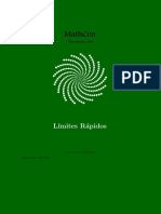 Cur 2 000 CD 004 Limites Comparacion de Funciones