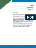 ATMEL STUDIO.pdf