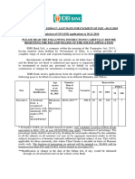 Officejet Pro X476/X576 color MFP series: X476dn • X476dw