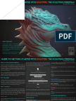 ZBGs-Getting_started_with_Sculptris.pdf