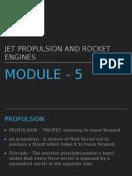 Rocket Science.