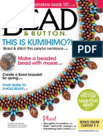 2. Bead&Button - April 2016 AvxHome.in