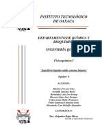 Fenol Naftaleno Practica 2