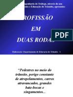 CET_Antônio Nascimento.ppt