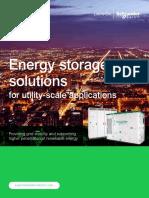br20161003_energystorage