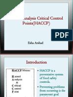 17403695-HACCP.pdf