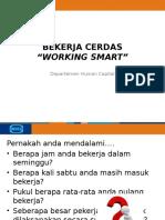 work smart 3 (2)
