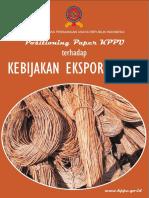 [2010] Position Paper Tata Niaga Rotan.pdf