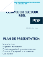 Seminaire de Formation_programmation Financiere_compte Du Secteur Reel[1]