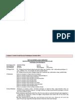 RPS Biokimia 2016.docx