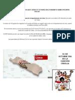 Temblor en Lima de 4 (1)
