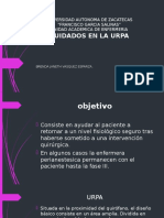 CUIDADOS-EN-URPA.pptx