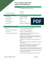 AO-Br-BP2S-19-10-2016-190874-001.pdf