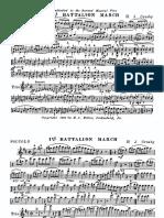 1stBattalion.pdf