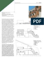 Catholic Academy in Stuttgart-Hohenheim.pdf