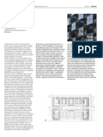 City block in Rotterdam.pdf