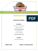 ElectronicaAnalogica355G Equipo6Practica1