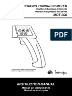Mct-300-1100-BR