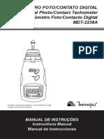 MDT-2238A-1104-BR-EN-ES.pdf
