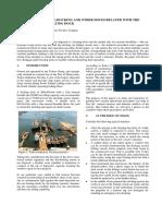 203786400-Multiple-Vessel-Dry-Docking-pdf.pdf
