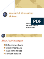 bbm3410_.Kemahiran Membaca.ppt