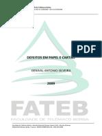defeitos_cartao.pdf