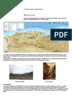 Info 529 Les Bibans