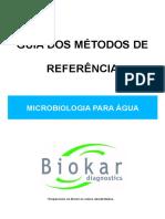 Guia Micro Aguas