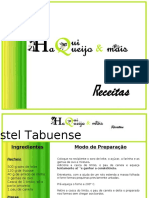 Livro.pptx