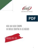 ponencia_imef_2015