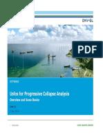 Usfos-Basics.pdf