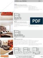 Swing Atoll PDF
